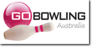 The Bowl is a proud member of Go Bowling Australia